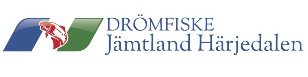 Drömfiske logo jpeg